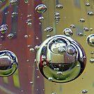 Bubble Lofts by LjMaxx