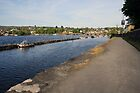 Killaloe by John Quinn