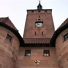 Nuremberg by suz01
