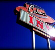 Cabana Inn by Oranje