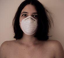 The Nurse by Lita Medinger