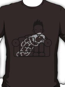i miss you. T-Shirt