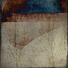 Landscape... by Julian Escardo