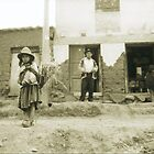 Peru' by gluca