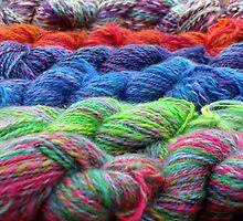 Fresh Yarns2 by thestarbox