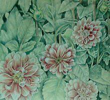 Fleur by Beka Judd