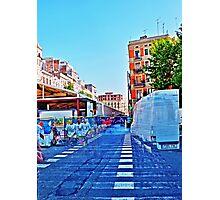[P1210613-P1210617 _Qtpfsgui _GIMP] Photographic Print