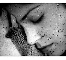 .:melancholy:. by Neslihan Öncel