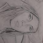 Portrait by sevastra87