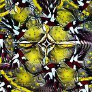 The Birds by Carol Berliner