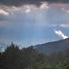 Ariege Pyrenees by WatscapePhoto
