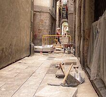 [2009-05-22 _P1210790 _XnView] by Juan Antonio Zamarripa