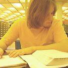 Study memories by lroof