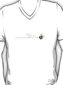 bee love trail T-Shirt