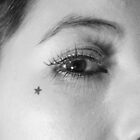 Starry eyed by Monique Basson
