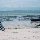 bike/boat/beach by stephenmark photography