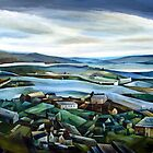 Conflicting Recollections by Victoria Stanway