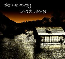 Take Me Away ............ by bamagirl38