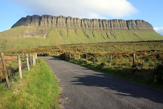 Donegal/Sligo/Leitrim Photos