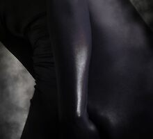 Zentai Bodyshots 4 by mdkgraphics