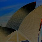 Sails inverted by DianaC