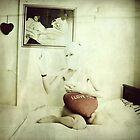 love.hurts. by baliq