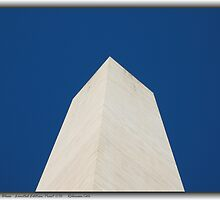 Washington Blues by robinsontate