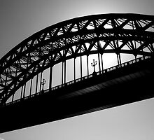 Tyne Side by amp1963