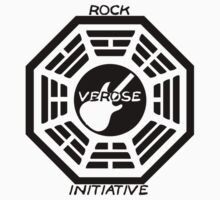 Verose Rock Initiative by carahuevo