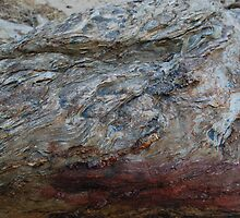 Jupiter by Graham Mewburn
