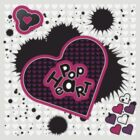 Pop HeArt by MaShusik