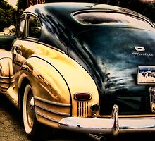 '48 FLEETLINE by dvande1