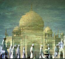 A reflection of Faith by Keith Molloy