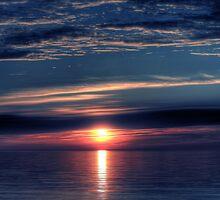~ Rhythms of the Sea~ by Mystic Raven 9
