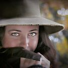 The Drover's Daughter by frankc
