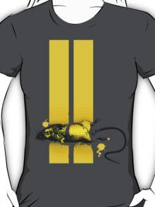 Roadkill T-Shirt