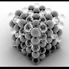 Marbles by Ganz