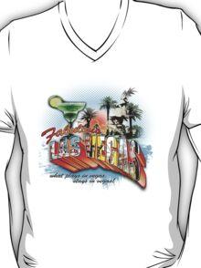 fabulous vegas T-Shirt