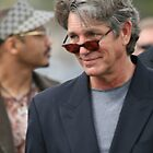 eric roberts by loyaltyphoto