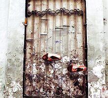 2009-06-11 [_P1220804 _XnView _2] by Juan Antonio Zamarripa