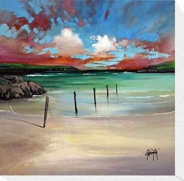 Barra Posts by scottnaismith