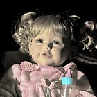 My Little Baby Doll by CarolM