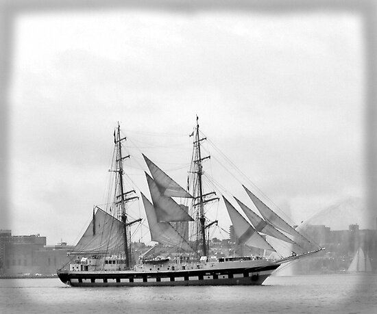 Time Bandit by ShutterUp Photographics
