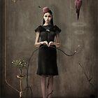 The best life(1) by Larissa Kulik