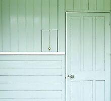 big door, little door by handheld-films