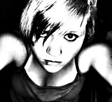 teen angst 1 by vickilove03