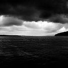 darkened by Vansk