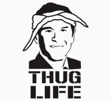 Thug Life by FutureMan
