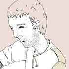 teejayelle/troy/brother by likefleetwood