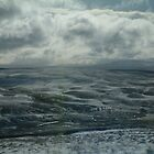 Dales winter by TREVOR34